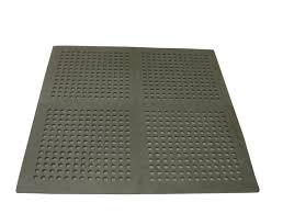 sunnc easy lock flooring with edges uk of cing