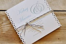wedding invitations maker craftaholics anonymous 10 tips for diy wedding invitations