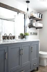 small black and white bathroom ideas white bathroom ideas small quitemall top