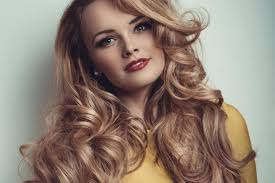 Top Model Hair Extensions by The Best Hair Extensions London Evening Standard
