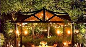 Garden Patio Lights Fantastic Patio Lights Garden Lighting Creative Of Patio Ls