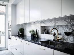 gorgeous kitchen via coco lapine design kitchen decordove
