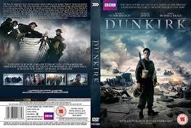 dunkirk bbc film dunkirk bbc dvd amazon co uk benedict cumberbatch dvd blu ray