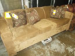 sofas u0026 loveseats u2013 tri city furniture inc