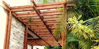 arbor building plans pergola design amazing ipe ironwood covered pergola plans