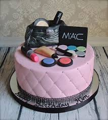 cake ideas for girl impressive design cake ideas for best 25 girl cakes on