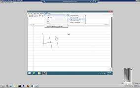 Bullet Journal App Android How To Use The Windows Journal App In Windows 8 1 Youtube