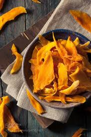 best 25 dried mangoes ideas on pinterest dehydrating mango