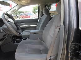 1990 96 Dodge Dakota Consumer Dodge Dakota Bucket Seats Best Bucket 2017