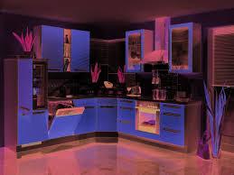 Designing Kitchen Cabinets - kitchen cabinet new kitchen cabinets home kitchen design kitchen