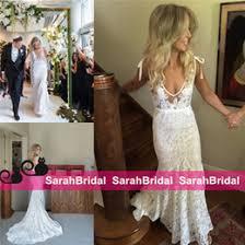 mermaid style wedding dresses for sale online mermaid style