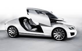 new latest car model auto car