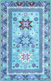 Overdyed Area Rugs by 212 Best Rugs Images On Pinterest Blue Rugs Area Rugs And Carpets
