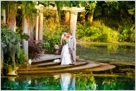 affordable wedding venues in nc wilmington nc photographer airlee gardens