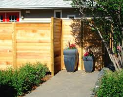ways to maximize privacy assiniboine lights u0026 landscapes