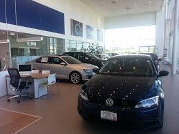 vw volkswagen new vw and used car dealer in danvers kelly volkswagen new