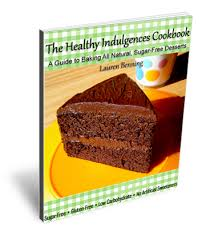 healthier chocolate cake with a secret healthy indulgences