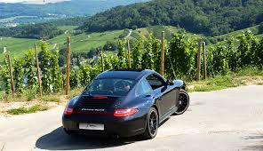 porsche 911 997 gts porsche 911 gts back to 911 automobili eleganza