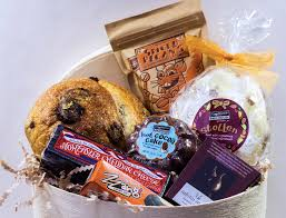 mail order gift baskets 2013 gift guide 5 best mail order companies