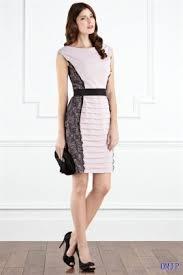 coast dresses sale coast matisse dress apricot black sale bcbg prom dresses bcbg tote