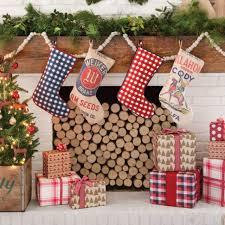 Home Interiors And Gifts Old Catalogs Christmas Ideas 2017 Country Christmas Decor And Gifts Country