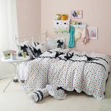 Princess Duvet Cover 222 Best Princess Bedding Images On Pinterest Duvet Cover Sets