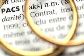 mariage pacs mariage pacs livret de famille ville de charnay les mâcon