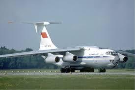 Unión - Ilyushin Il-76 ( avión de transporte pesado cuatrimotor Unión Soviética/Uzbekistán )  Images?q=tbn:ANd9GcSeduMF4DJwpaA0xtsm5zapVmMat80ORm62qVgAjYGbgKWmNi1S