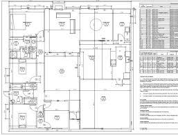 129 Best Layout Images On Pinterest Floor Plans Architecture Floor Plan Design Autodesk