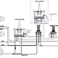 breathtaking fender guitar wiring diagram images ufc204 us on