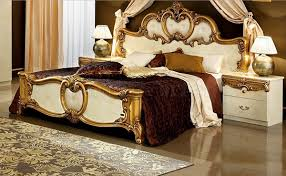 Classical Bedroom Furniture 20 Timeless Traditional Bedroom Furniture Home Design Lover