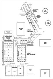 Jw Floor Covering Venues Jw Marriott Desert Ridge Resort