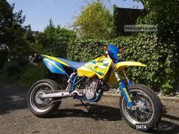 2001 husaberg fe 650 e loke moto zombdrive com