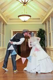 58 best wedding disney up images on pinterest disney