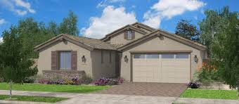 houses with big garages new homes in phoenix mesa az new home source