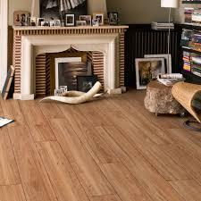 hobart flooring store archives giffards