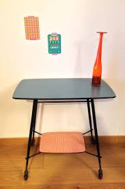 fabriquer table pliante murale best 25 petite console ideas on pinterest console pour entrée