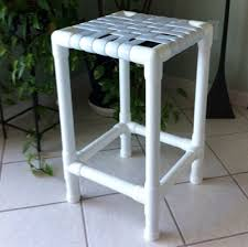 Pipe Patio Furniture by Pvc Bar Furniture Decorating Pinterest Bar Furniture Bar