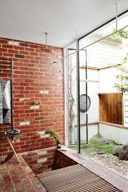 51 best bathrooms images on pinterest house gardens bathroom