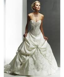 wedding dress necklace help need advice on wedding dress jewelry weddings style and