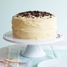 mary berry birthday cake recipe litoff