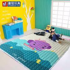 Anti Slip Rug Pad China Anti Slip Rug Pad China Anti Slip Rug Pad Shopping Guide At