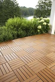 Inexpensive Patio Flooring Options Inexpensive Patio Flooring Options Large Image For Size 1280x768