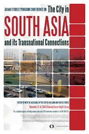 uncategorized center for asian and pacific studies page 2
