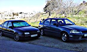 opel vectra 1995 zo3bi33 1995 opel vectra u0027s photo gallery at cardomain