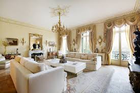 Dining Room Curtain Ideas by Inspiring Living Room Curtain Design U2013 Curtain Designs 2015