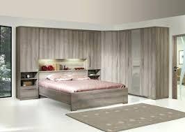 chambre adulte gautier armoire de chambre adulte amazing armoire chambre adulte gautier