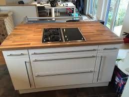 ecklösung küche nolte küchen berlin laminat 2017