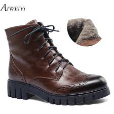 stylish motorcycle boots popular leather womens boots buy cheap leather womens boots lots