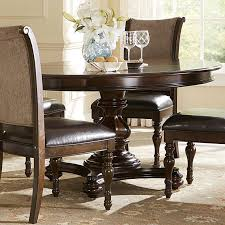 Rustic Oval Dining Table Dining Tables Quincy Oval Dining Table Pedestal Room Large White